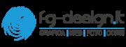 fg-design.it