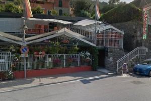garden-pastorelli-negozio-fiori-bogliasco