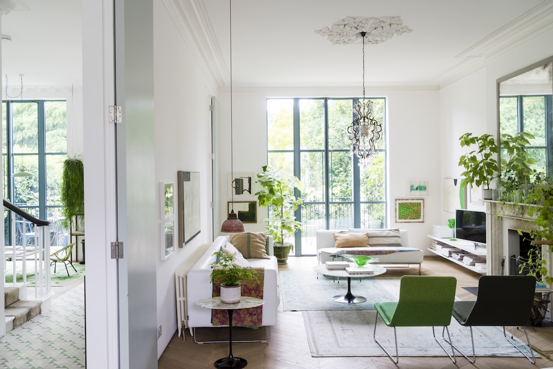 appartamento-verde-garden pastorelli