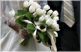 realizzazioni addobbo floreale matrimonio it