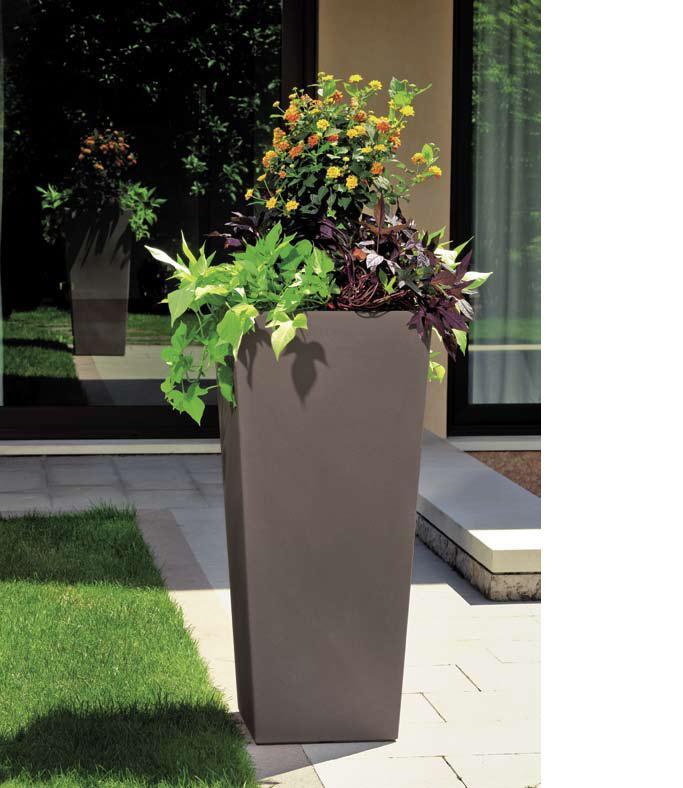 Tavoli mediaworld vasi alti da giardino - Vasi alti da giardino ...